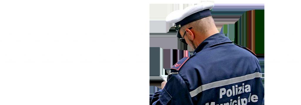 Sanzioni codice della strada