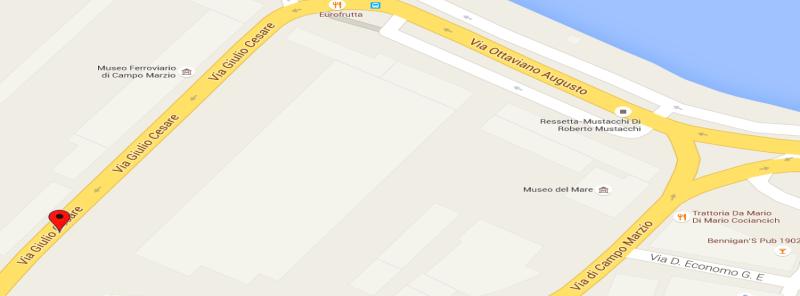 mio map1 8x2