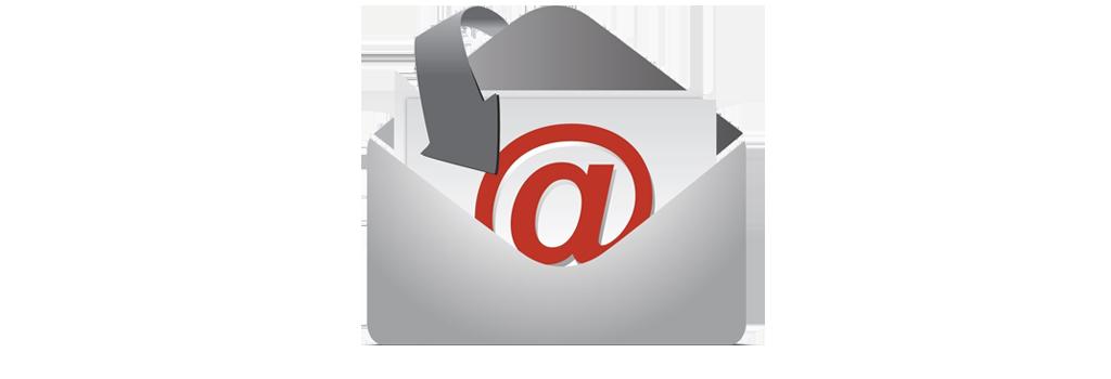 Nuova PEC per comunicazioni in materia di tributi locali