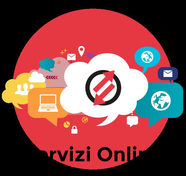 Servizio Tributi On-line
